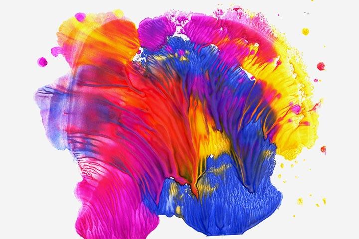 Paint-Blot-On-Canvas.jpg