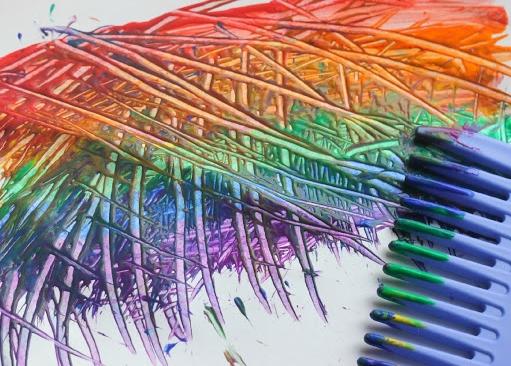 Comb Scraper.jpg