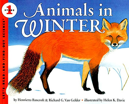 animals in winter.jpg