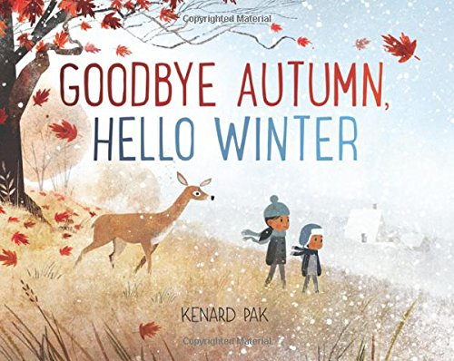 goodbye autumn hello winter.jpg