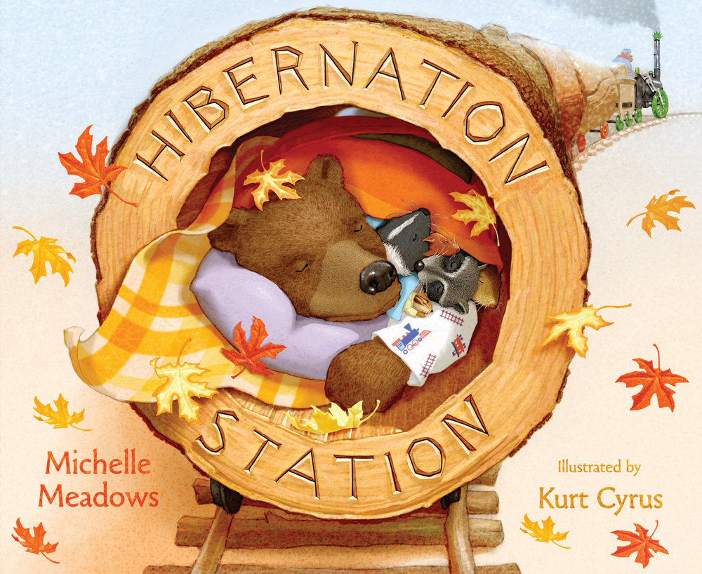 hibernation station.jpg