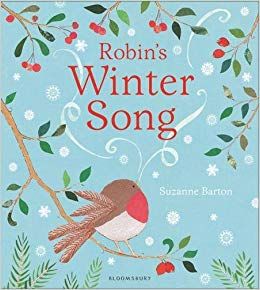 robins winter song.jpg