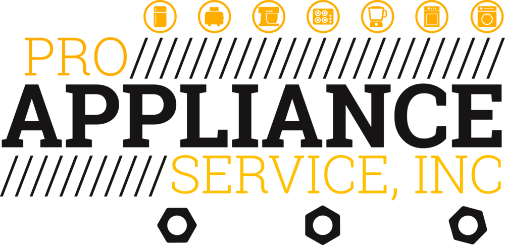 Pro Appliance Service - PICK.png