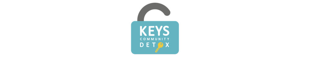 Banner 4 (keys logo).jpg