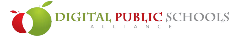 Digital Public Schools Alliance