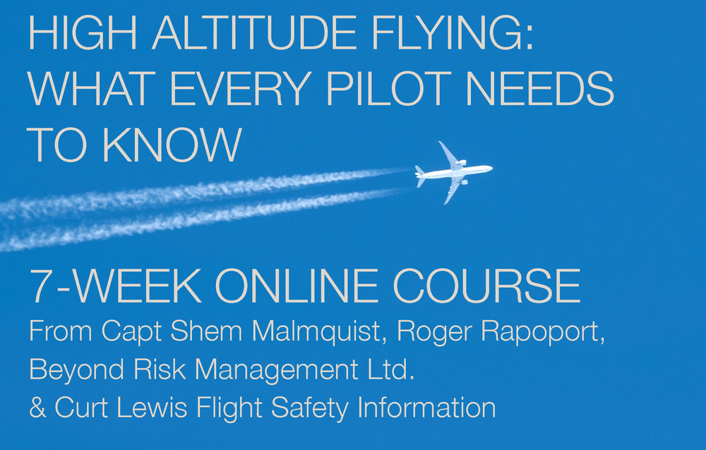 plaintrail course 7 weeks.jpg