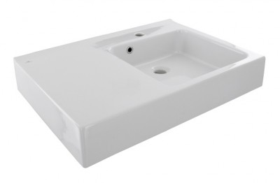 porcelanosa_jam_70_x_50cm_wall_mounted_basin.jpg