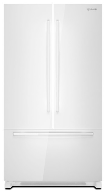 refrigerators-and-freezers.jpg