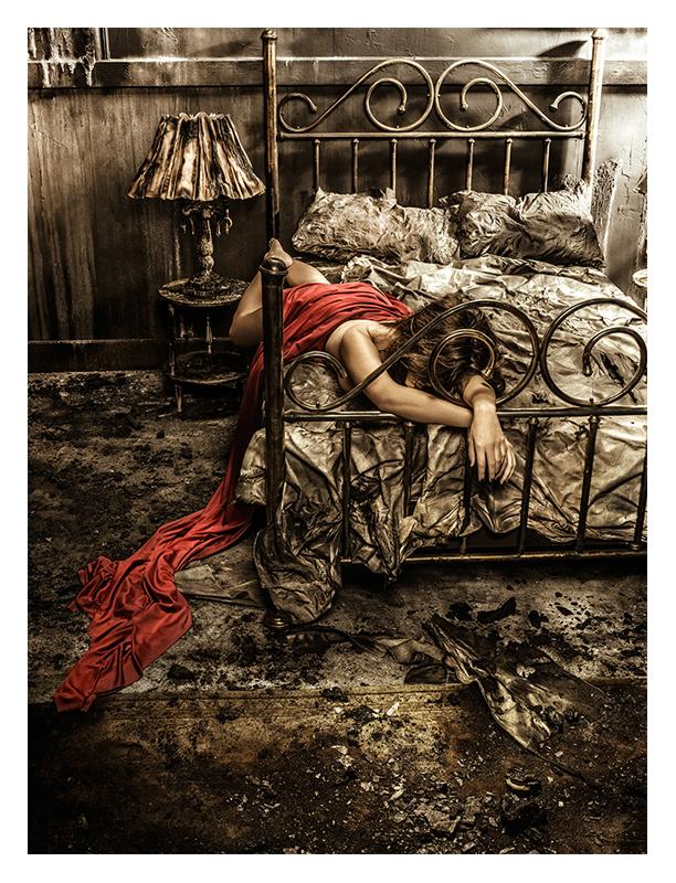 burn-bed-girlweb.jpg