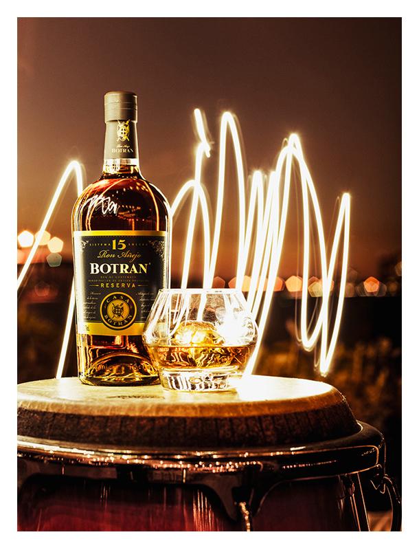 Botran bottleweb.jpg