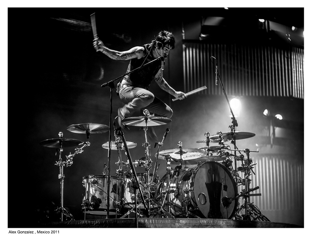 Alex-Drum-Jumpweb.jpg