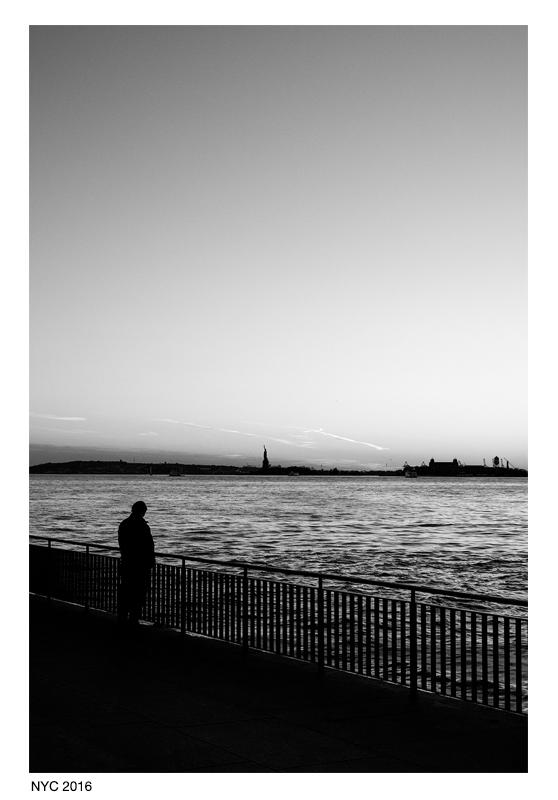 NYC2016-strangers1.jpg