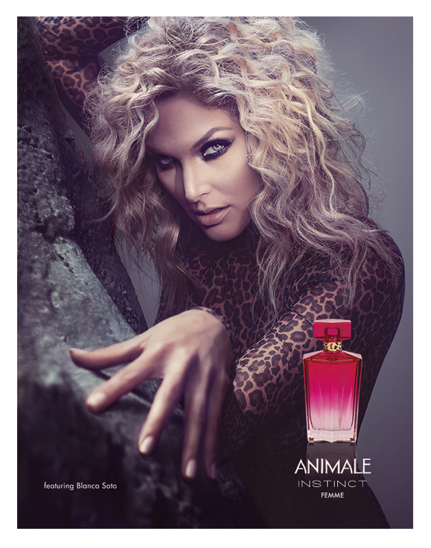 Animale2.jpg