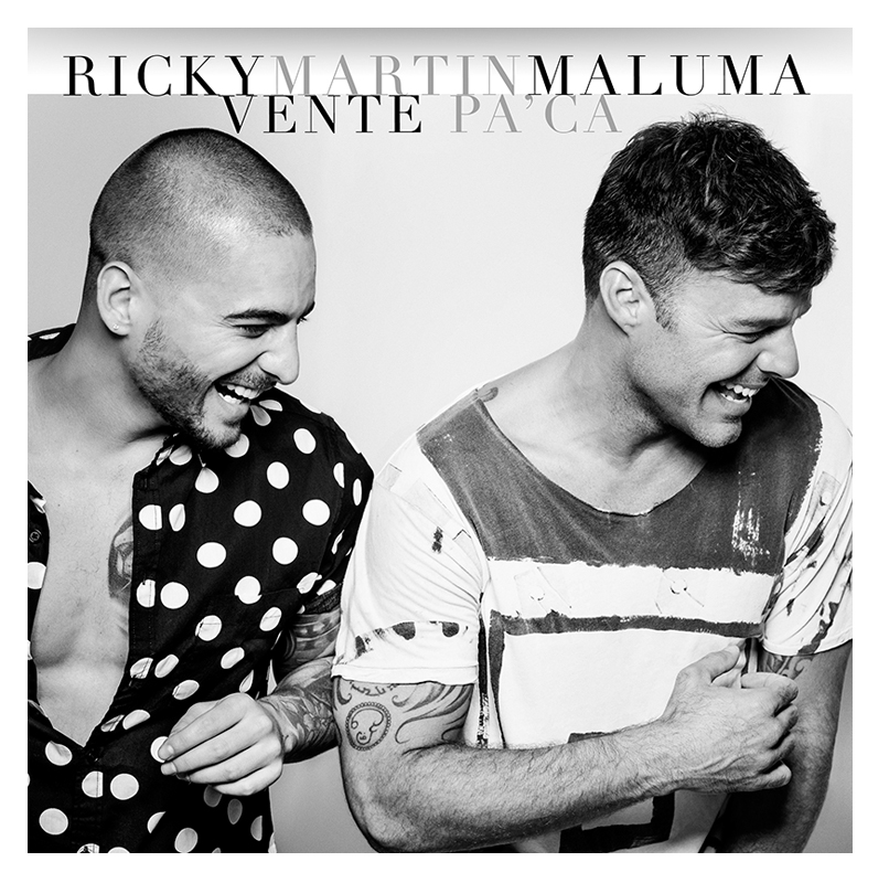Rm-Maluma3-.jpg