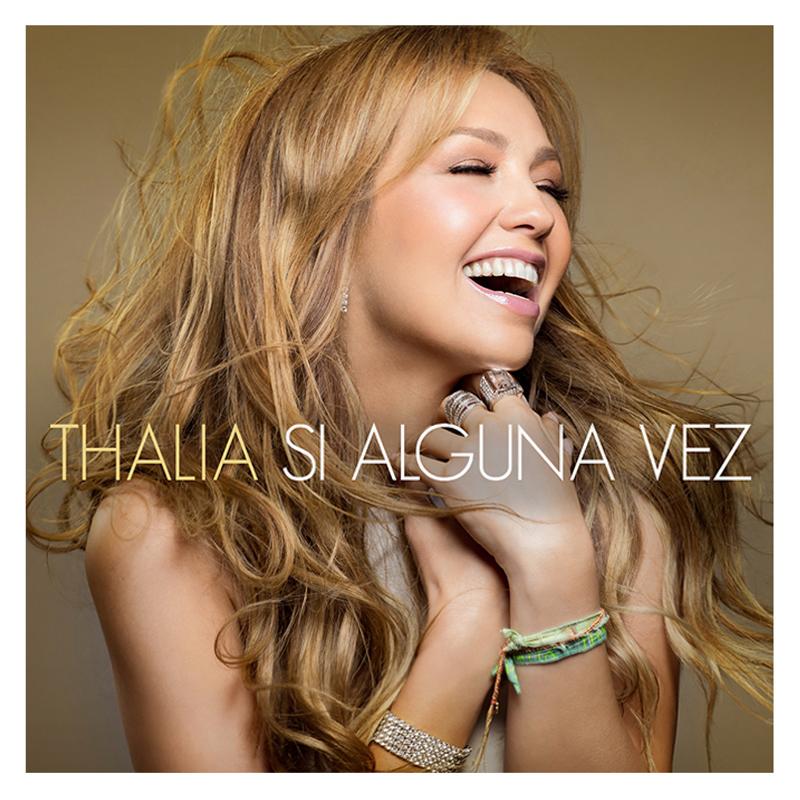 Thalia-cdcover.jpg