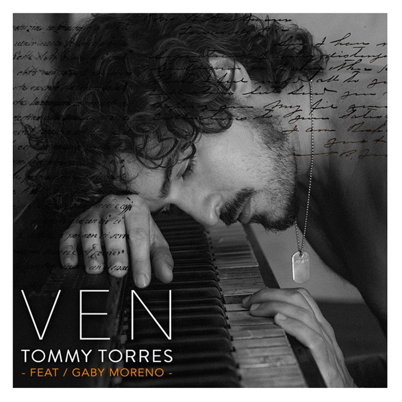 Tommy-Ven.jpg