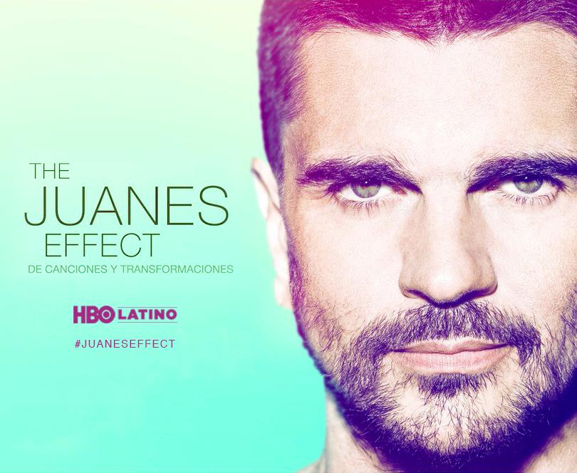 Juanes-HBO.jpg