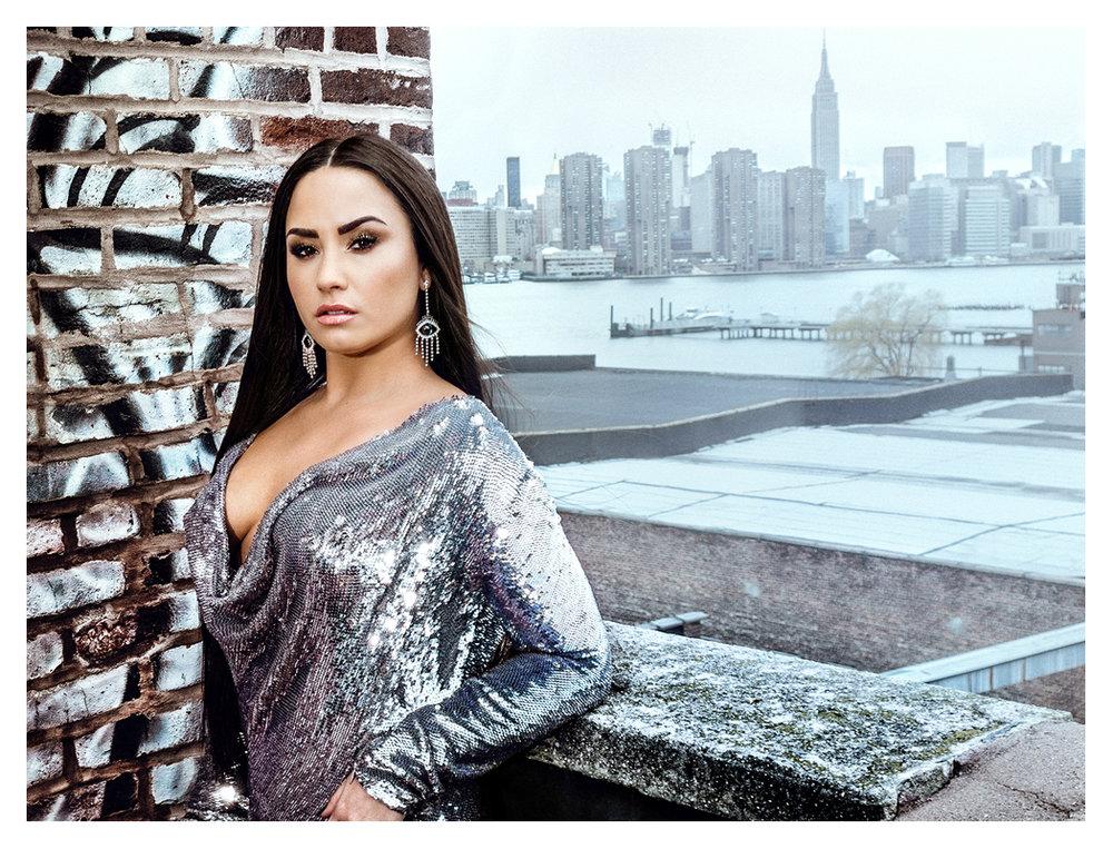 Demi-Lovato.jpg