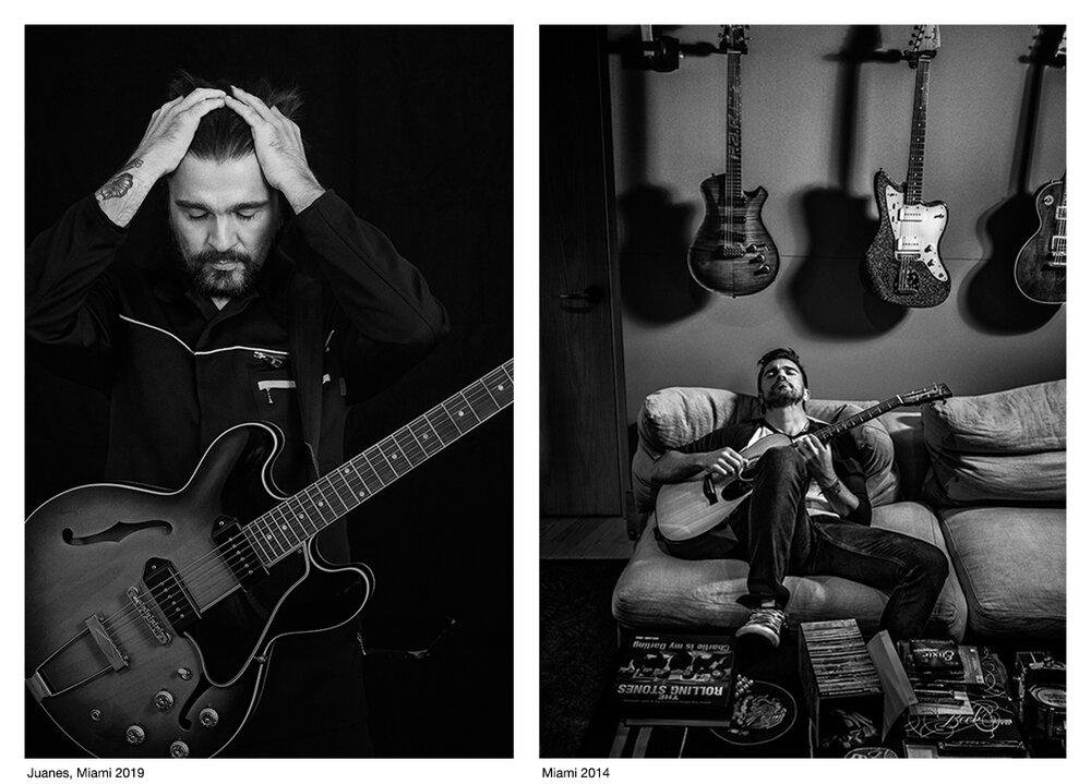 Juanes-Studio.jpg