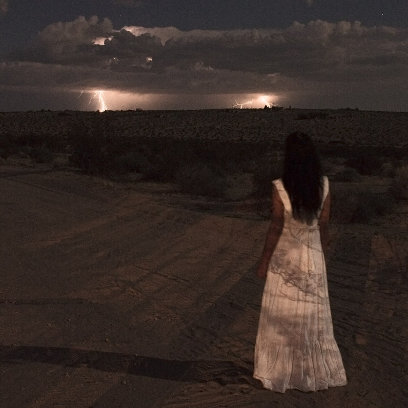 Untitled (Lightning)2.jpg