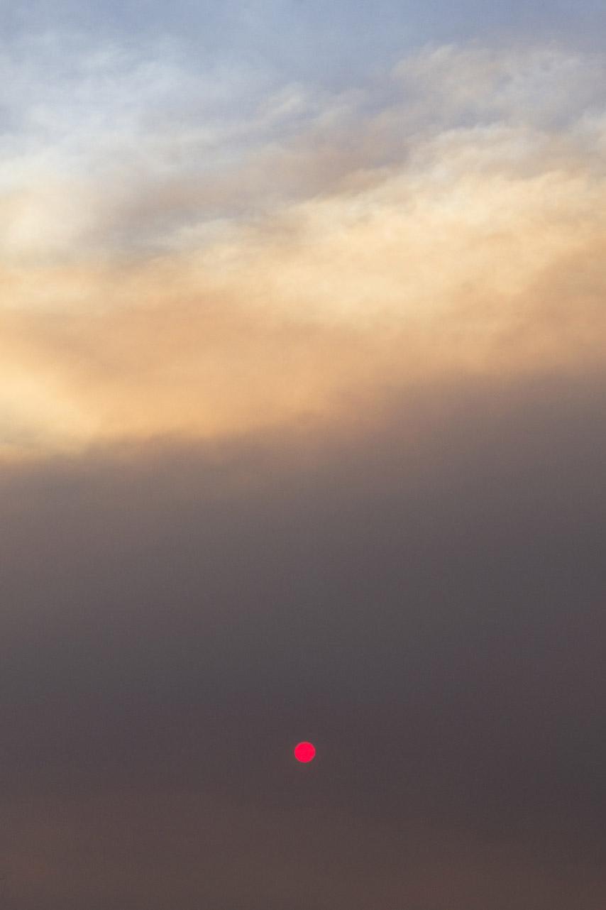 Untitled (Red Sun).jpg