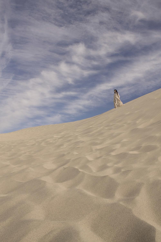 Untitled (Mesquite Sand Dunes).jpg