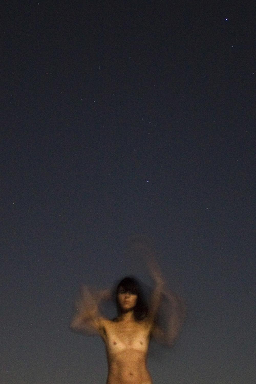 Untitled (Moonlight Dance).jpg