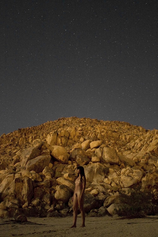 Untitled (Boulders in Moonlight).jpg