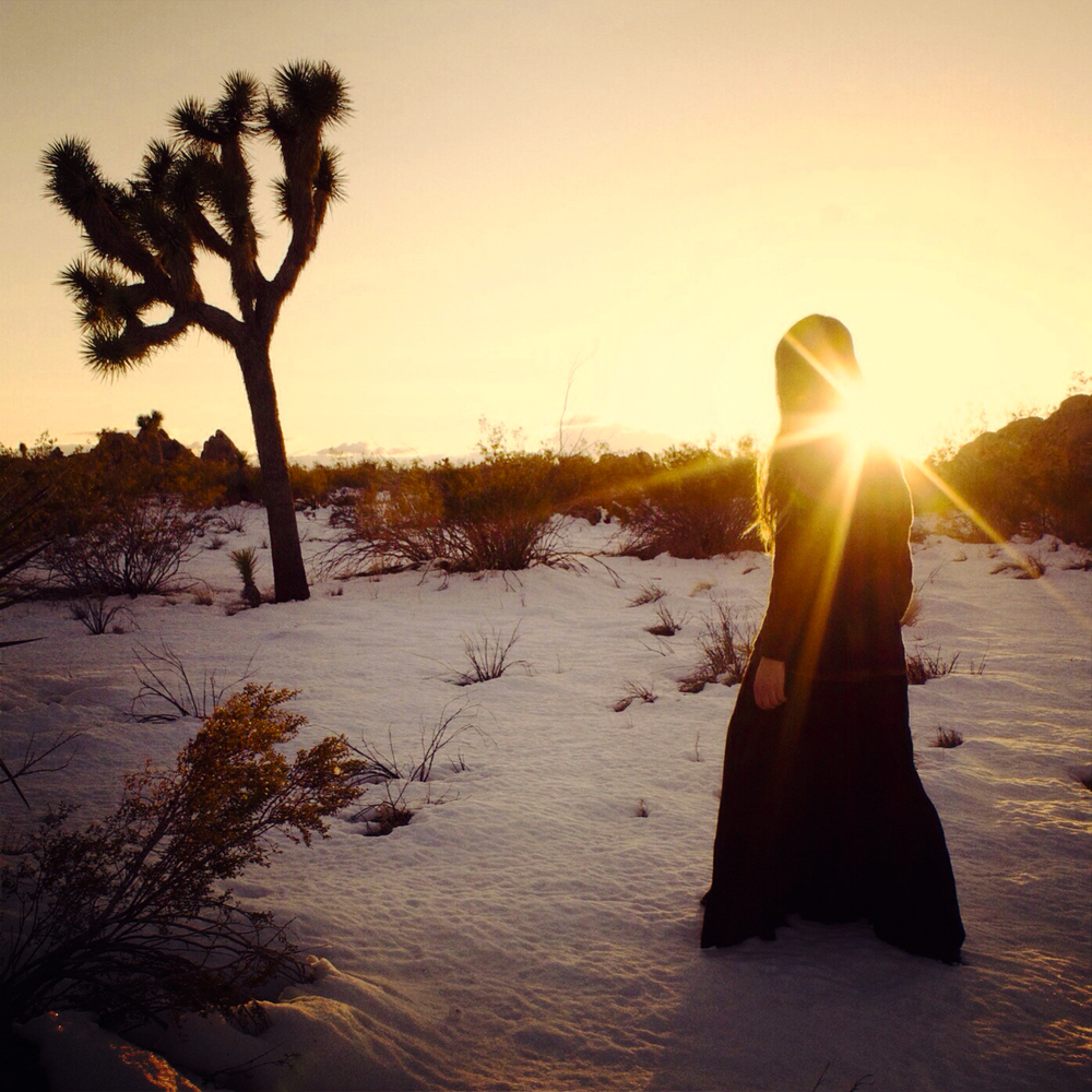 Untitled (Desert Snow).jpg