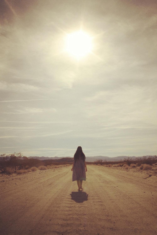 Untitled (Dirt Road).jpg