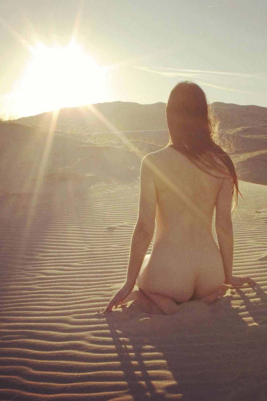 Untitled (Kelso Sand Dunes).jpg