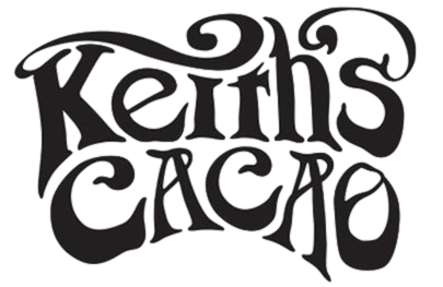 KEITH'S CACAO   The highest regarded Ceremonial Cacao source in the world. A wonderful resource on Sacred Cacao. Receive a 5% discount on Cacao orders through my link!