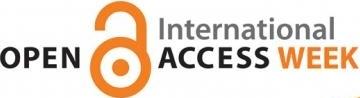 open access week.jpg