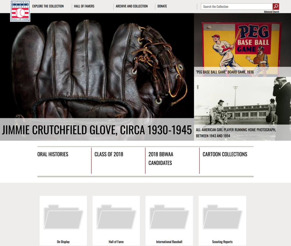screencapture-collection-baseballhall-org-1516125339828.png