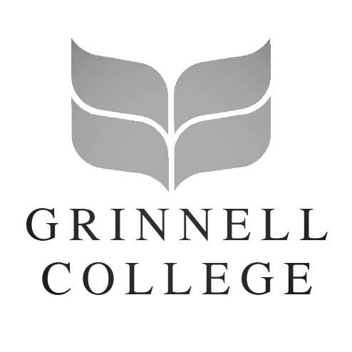 grinnell.png