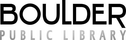 boulder_logo.jpg