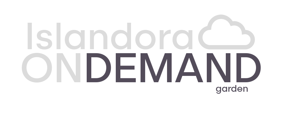 OnDemand-2018-Logo_dark_bg_transparent.png