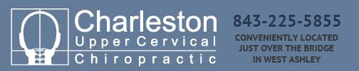 Charleston Upper Cervical Chiropractic
