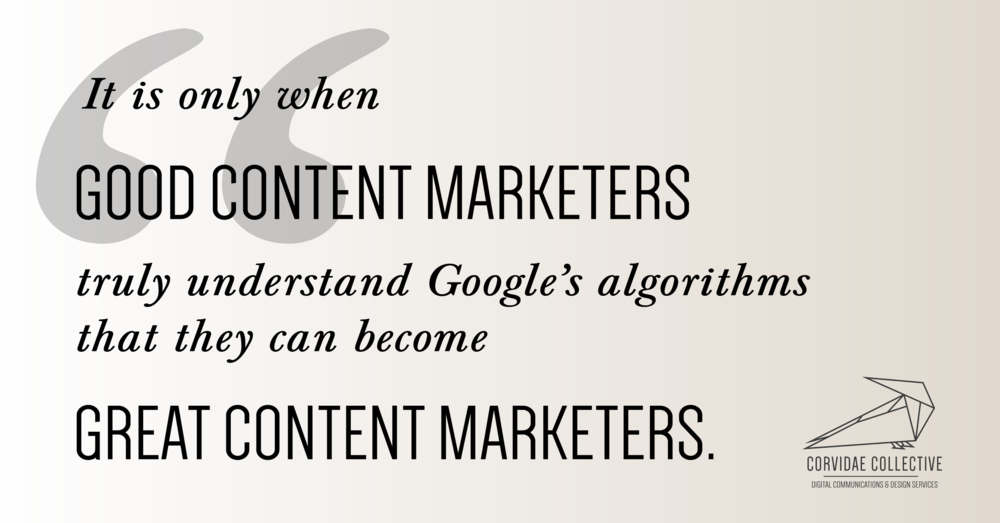 Content-Irresistable-To-Googles-Algorithm-Graphics-Facebook-Shared Link-2