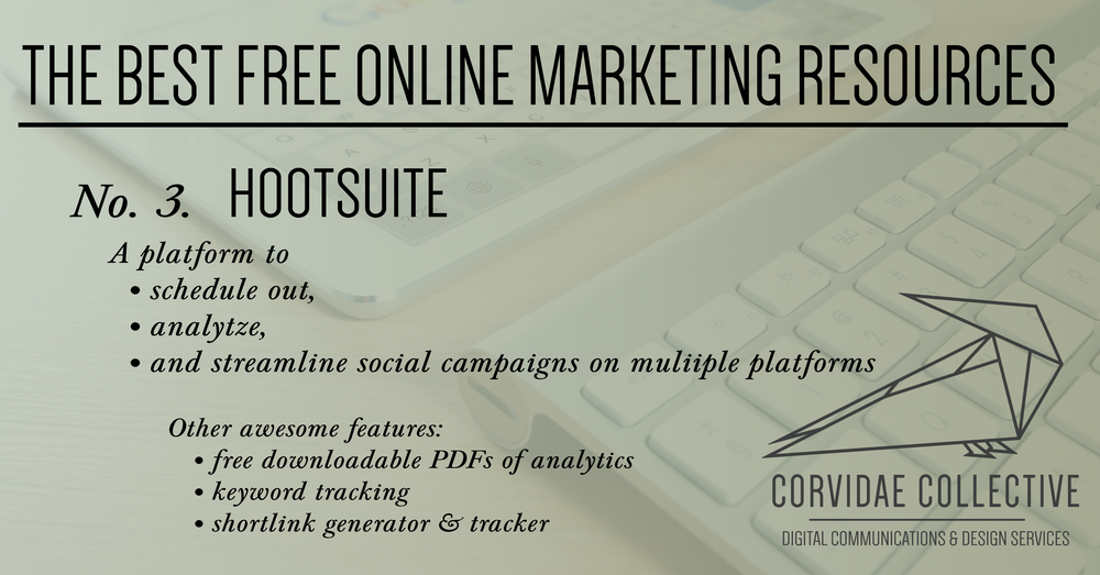 corvidae-collective-free-online-marketing-resources-hootsuite