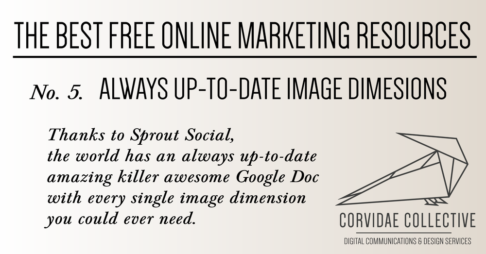 corvidae-collective-free-online-marketing-resources-image-dimensions-2