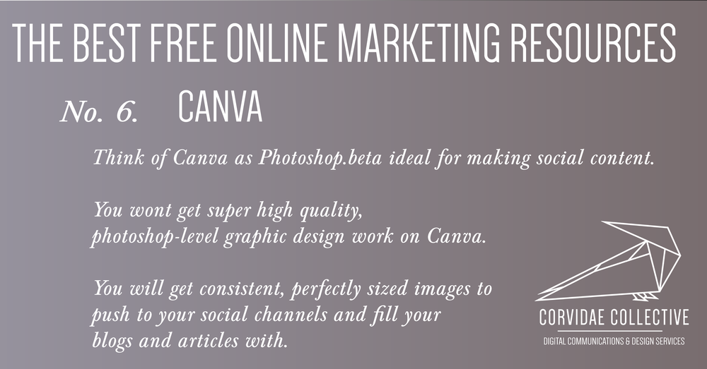 corvidae-collective-free-online-marketing-resources-canva