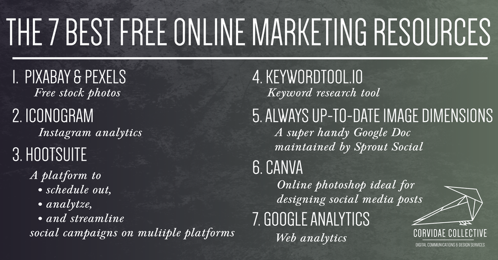 corvidae-collective-free-online-marketing-resources-7-best