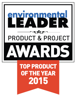 Top Product of the Year badge.jpg