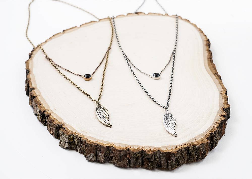 Wing-Collection-Raven-Necklaces.jpg