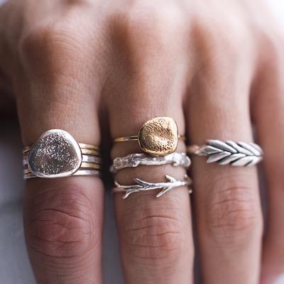stacking-rings.jpg