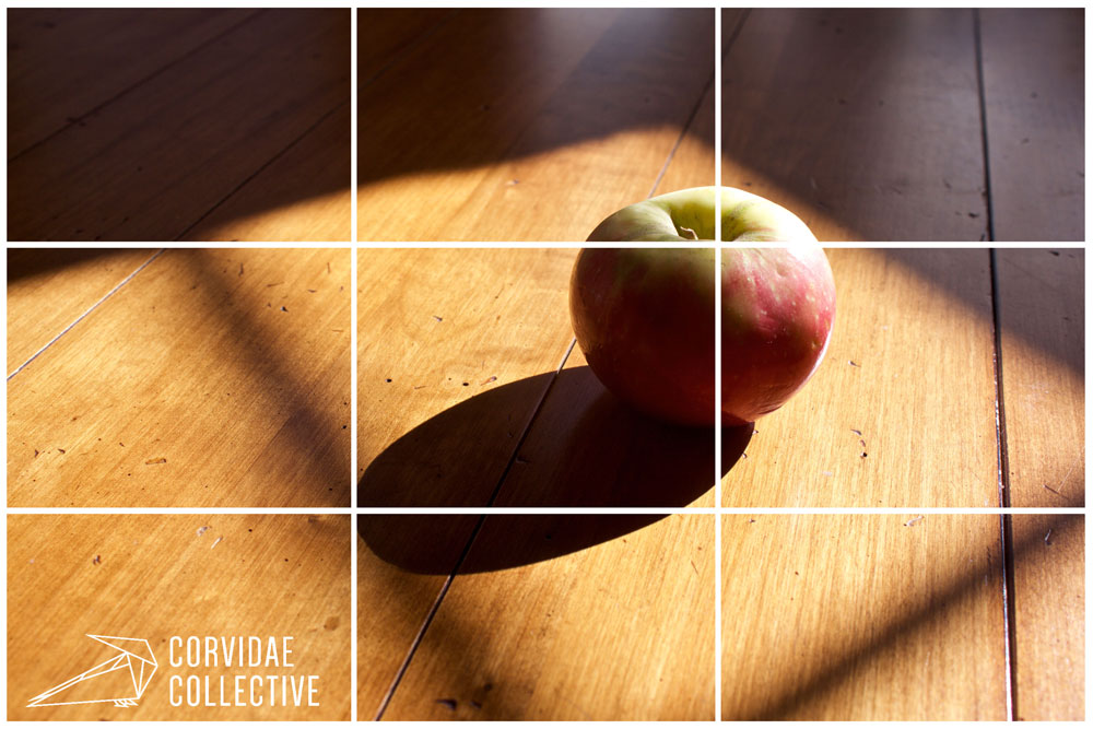 composition-web.jpg