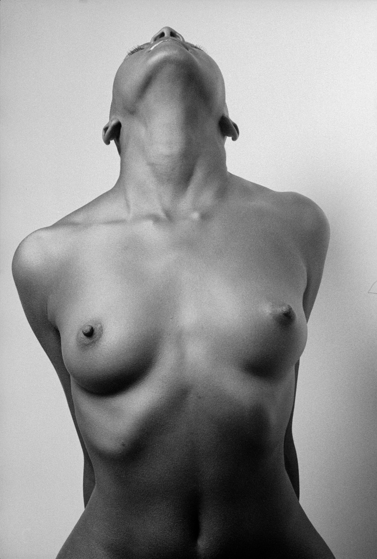 Nude_34.jpg