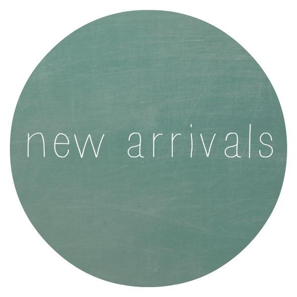 NewArrivals_Circle.jpg