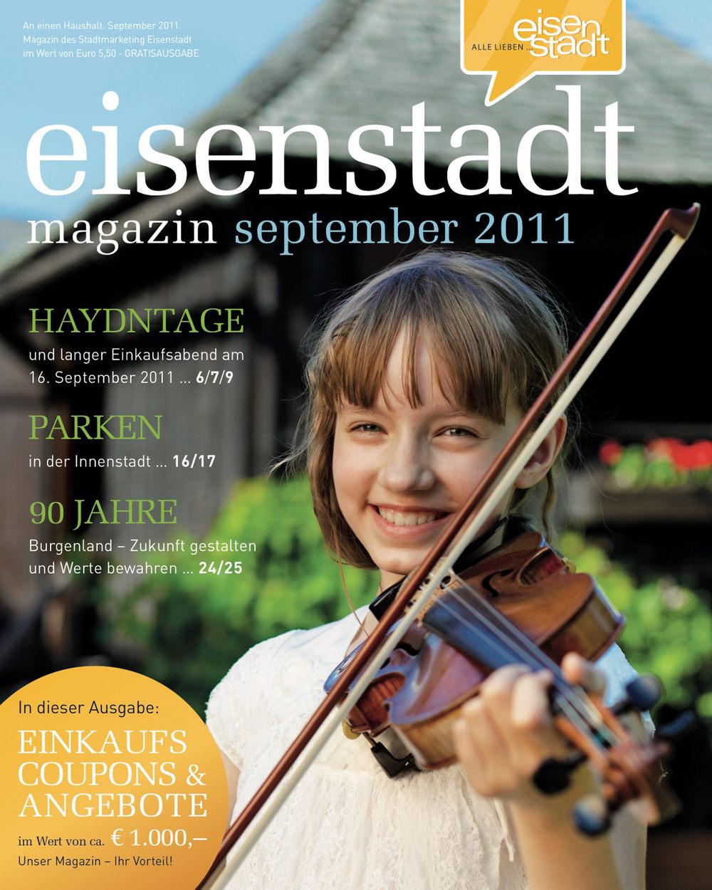 E-Magazin_0911.jpg